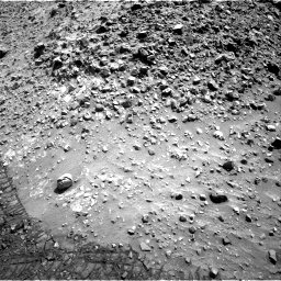 Nasa's Mars rover Curiosity acquired this image using its Right Navigation Camera on Sol 729, at drive 1426, site number 40