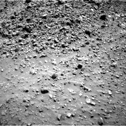 Nasa's Mars rover Curiosity acquired this image using its Right Navigation Camera on Sol 729, at drive 1432, site number 40