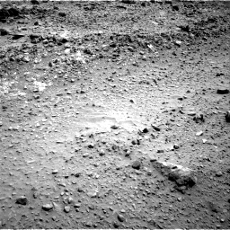 Nasa's Mars rover Curiosity acquired this image using its Right Navigation Camera on Sol 729, at drive 1492, site number 40