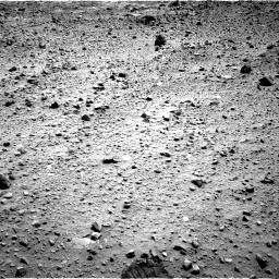 Nasa's Mars rover Curiosity acquired this image using its Right Navigation Camera on Sol 729, at drive 1522, site number 40