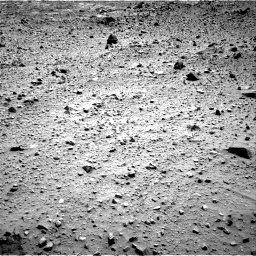 Nasa's Mars rover Curiosity acquired this image using its Right Navigation Camera on Sol 729, at drive 1528, site number 40