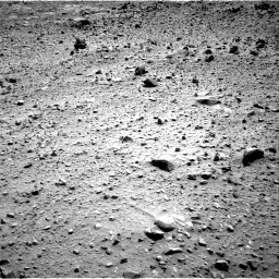 Nasa's Mars rover Curiosity acquired this image using its Right Navigation Camera on Sol 729, at drive 1534, site number 40