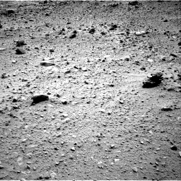 Nasa's Mars rover Curiosity acquired this image using its Right Navigation Camera on Sol 729, at drive 1546, site number 40