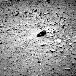 Nasa's Mars rover Curiosity acquired this image using its Right Navigation Camera on Sol 729, at drive 1552, site number 40
