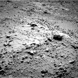 Nasa's Mars rover Curiosity acquired this image using its Right Navigation Camera on Sol 729, at drive 1630, site number 40