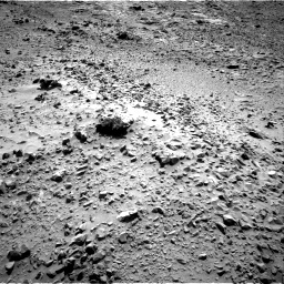 Nasa's Mars rover Curiosity acquired this image using its Right Navigation Camera on Sol 729, at drive 1636, site number 40