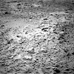 Nasa's Mars rover Curiosity acquired this image using its Right Navigation Camera on Sol 729, at drive 1648, site number 40