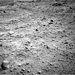 Nasa's Mars rover Curiosity acquired this image using its Right Navigation Camera on Sol 729, at drive 1750, site number 40