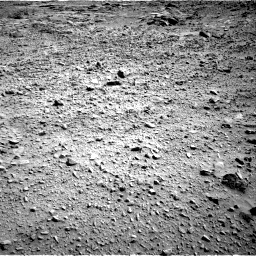 Nasa's Mars rover Curiosity acquired this image using its Right Navigation Camera on Sol 729, at drive 1756, site number 40