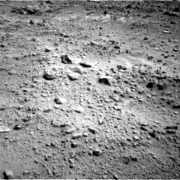 Nasa's Mars rover Curiosity acquired this image using its Right Navigation Camera on Sol 729, at drive 1780, site number 40