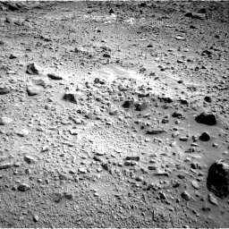 Nasa's Mars rover Curiosity acquired this image using its Right Navigation Camera on Sol 729, at drive 1786, site number 40