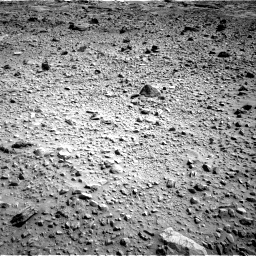 Nasa's Mars rover Curiosity acquired this image using its Right Navigation Camera on Sol 729, at drive 1816, site number 40