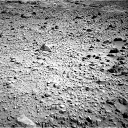 Nasa's Mars rover Curiosity acquired this image using its Right Navigation Camera on Sol 729, at drive 1822, site number 40