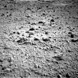 Nasa's Mars rover Curiosity acquired this image using its Right Navigation Camera on Sol 729, at drive 1834, site number 40