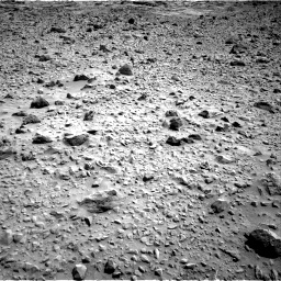 Nasa's Mars rover Curiosity acquired this image using its Right Navigation Camera on Sol 731, at drive 1874, site number 40