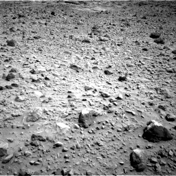 Nasa's Mars rover Curiosity acquired this image using its Right Navigation Camera on Sol 731, at drive 1886, site number 40