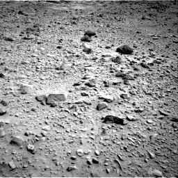 Nasa's Mars rover Curiosity acquired this image using its Right Navigation Camera on Sol 731, at drive 1904, site number 40