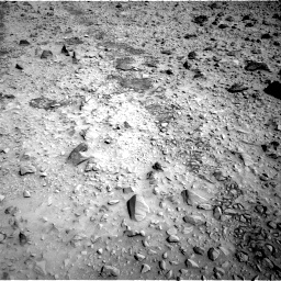Nasa's Mars rover Curiosity acquired this image using its Right Navigation Camera on Sol 731, at drive 1940, site number 40