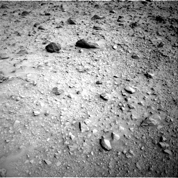 Nasa's Mars rover Curiosity acquired this image using its Right Navigation Camera on Sol 731, at drive 2000, site number 40