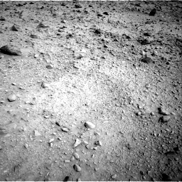 Nasa's Mars rover Curiosity acquired this image using its Right Navigation Camera on Sol 731, at drive 2012, site number 40