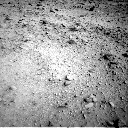 Nasa's Mars rover Curiosity acquired this image using its Right Navigation Camera on Sol 731, at drive 2018, site number 40