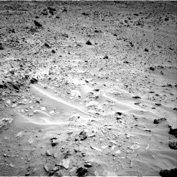 Nasa's Mars rover Curiosity acquired this image using its Right Navigation Camera on Sol 733, at drive 2070, site number 40
