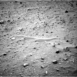 Nasa's Mars rover Curiosity acquired this image using its Right Navigation Camera on Sol 733, at drive 2178, site number 40