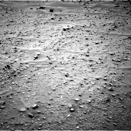 Nasa's Mars rover Curiosity acquired this image using its Right Navigation Camera on Sol 733, at drive 2196, site number 40