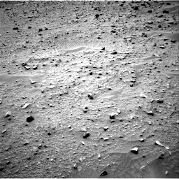 Nasa's Mars rover Curiosity acquired this image using its Right Navigation Camera on Sol 733, at drive 2304, site number 40