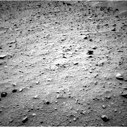 Nasa's Mars rover Curiosity acquired this image using its Right Navigation Camera on Sol 733, at drive 2334, site number 40
