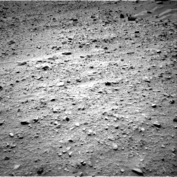 Nasa's Mars rover Curiosity acquired this image using its Right Navigation Camera on Sol 733, at drive 2364, site number 40