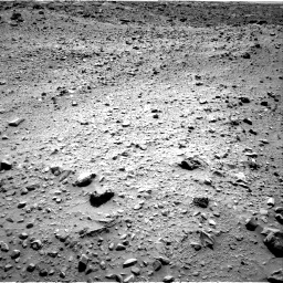 Nasa's Mars rover Curiosity acquired this image using its Right Navigation Camera on Sol 733, at drive 2412, site number 40