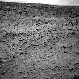 Nasa's Mars rover Curiosity acquired this image using its Right Navigation Camera on Sol 733, at drive 2430, site number 40