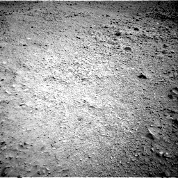 Nasa's Mars rover Curiosity acquired this image using its Right Navigation Camera on Sol 735, at drive 12, site number 41