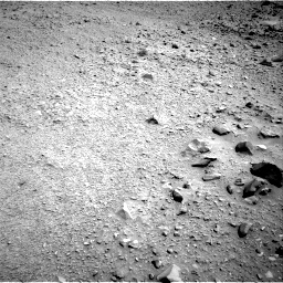Nasa's Mars rover Curiosity acquired this image using its Right Navigation Camera on Sol 735, at drive 18, site number 41