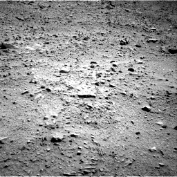 Nasa's Mars rover Curiosity acquired this image using its Right Navigation Camera on Sol 735, at drive 300, site number 41