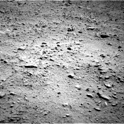 Nasa's Mars rover Curiosity acquired this image using its Right Navigation Camera on Sol 735, at drive 306, site number 41