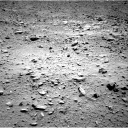 Nasa's Mars rover Curiosity acquired this image using its Right Navigation Camera on Sol 735, at drive 318, site number 41
