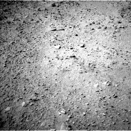 Nasa's Mars rover Curiosity acquired this image using its Left Navigation Camera on Sol 738, at drive 520, site number 41
