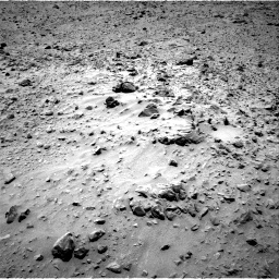 Nasa's Mars rover Curiosity acquired this image using its Right Navigation Camera on Sol 738, at drive 346, site number 41
