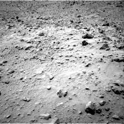 Nasa's Mars rover Curiosity acquired this image using its Right Navigation Camera on Sol 738, at drive 352, site number 41