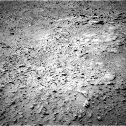 Nasa's Mars rover Curiosity acquired this image using its Right Navigation Camera on Sol 738, at drive 394, site number 41