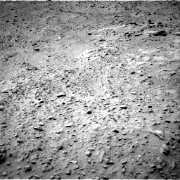 Nasa's Mars rover Curiosity acquired this image using its Right Navigation Camera on Sol 738, at drive 400, site number 41