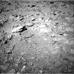 Nasa's Mars rover Curiosity acquired this image using its Right Navigation Camera on Sol 738, at drive 460, site number 41