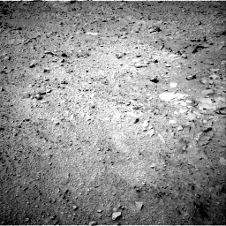 Nasa's Mars rover Curiosity acquired this image using its Right Navigation Camera on Sol 738, at drive 490, site number 41