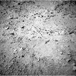 Nasa's Mars rover Curiosity acquired this image using its Right Navigation Camera on Sol 738, at drive 514, site number 41
