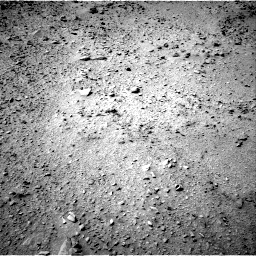 Nasa's Mars rover Curiosity acquired this image using its Right Navigation Camera on Sol 738, at drive 520, site number 41