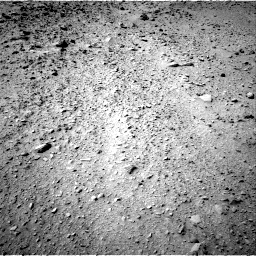 Nasa's Mars rover Curiosity acquired this image using its Right Navigation Camera on Sol 738, at drive 532, site number 41
