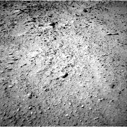 Nasa's Mars rover Curiosity acquired this image using its Right Navigation Camera on Sol 738, at drive 538, site number 41