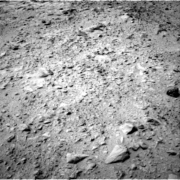 Nasa's Mars rover Curiosity acquired this image using its Right Navigation Camera on Sol 738, at drive 562, site number 41